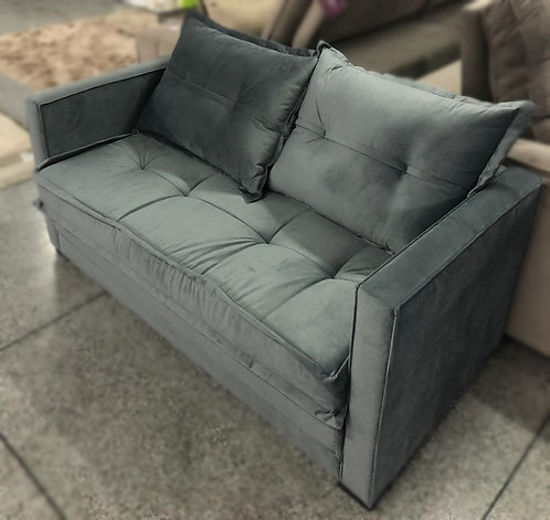 Sofá cama 10222