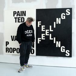 Feelings_120x160_001-2