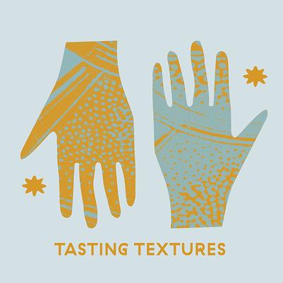 Marilee_Sweeney_Amplifier_tasting_textur