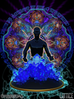Street Ritual write up of featured artist/ Mindful Massive resident Lattice