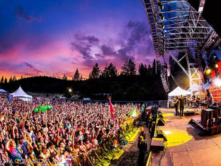 DJ dominance: Electronic music on the rise in Lake Tahoe Basin