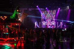 stage_artcar2