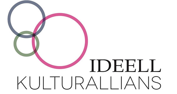 Ideell kulturallians Logga_1314X699px.jp