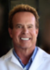 Dr. Tim Mathis, DDS