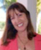 Jackie Chapman - Insurance Specialist