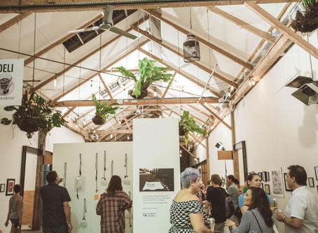 Sydney Exhibition
