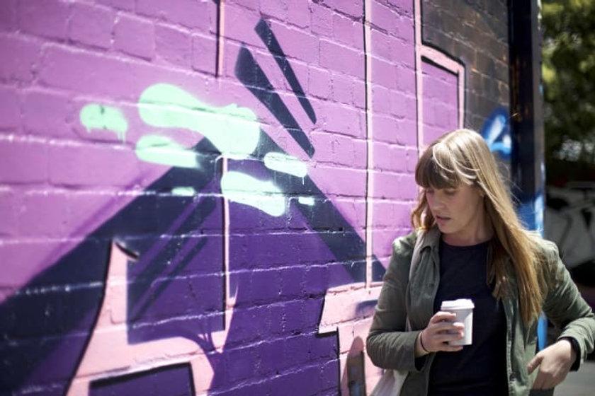 laura with streetart.jpg