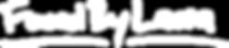FBL-header-logo.png
