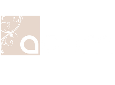Adorn Properties and Gardens, Basingstoke based garden and tree services company covering the Hampshire and Berkshire area