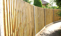 fencing basingstoke, fencing hampshire, fencing berkshire, fence repair basingstoke, fence repair hampshire, fence repair berkshire, decorative fence basingstoke, decorative fence hampshire, decorative fence berkshire, closeboard fence basingstoke