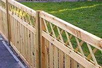 fencing basingstoke, fencing hampshire, fencing berkshire, fence repair basingstoke, fence repair hampshire, fence repair berkshire, decorative fence basingstoke, decorative fence hampshire, decorative fence berkshire, closeboard fence basingstoke