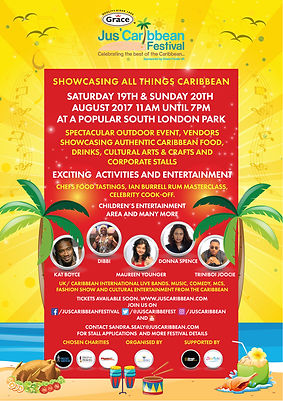 juscaribbean-flyer-design-with-updates.j