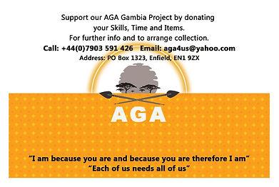 AGA Logo2-page-001 (1).jpg