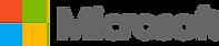 Microsoft New Logo.png