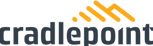Cradlepoint logo.png