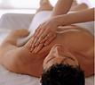 massage.bmp