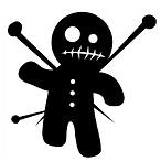 voodoo doll.png
