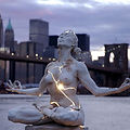 Expansion by Paige Bradley, New York, USA.jpg