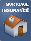 mortgage life house