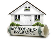 House and homeowner policy