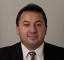 Diego Goez