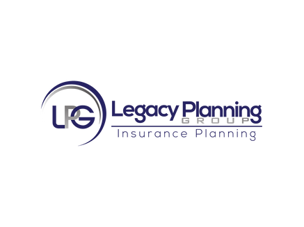 Legacy_Planning_Group_Silver01 (1).png