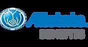 Allstate Benefit logo