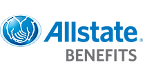 Allstate Benefit logo