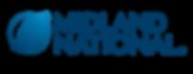 midland-national-a-sammons-financial-com