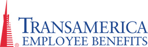 transamerica employee benefit logo