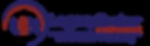 Legacy Broker Network image
