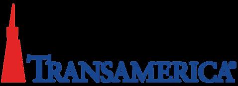 transamerica-logo-transamerica-logo-2col