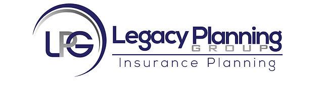 Legacy Planning logo link