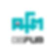 AFM-Defum_logotyp_rgb.png