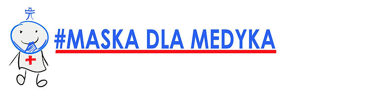 logo mdm.jpg