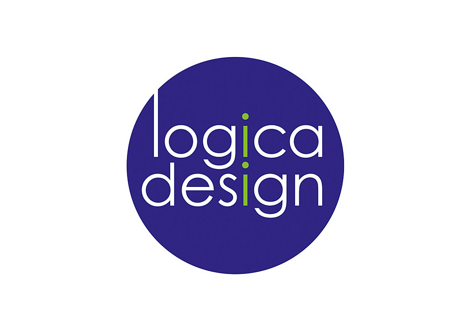 logical design Boolean expressions addition represents or multiplication represents and not is represented by a prime a' or an overbar a examples: s = a'bc + ab'c + abc' + a'b'c' q = ab + bc + ac + abc.