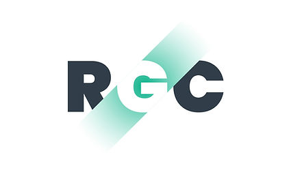 RGC2019_Logo-Horizontal-Gradient-1125-01