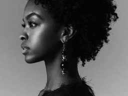 Let's Normalize Natural Hair
