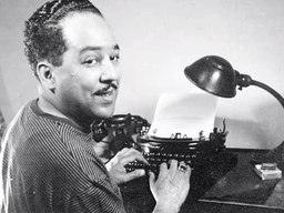 The Impact of Langston Hughes Poetry on the Civil Rights Movement