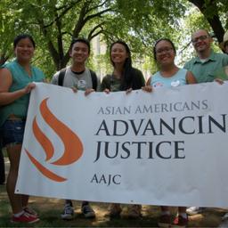 Spotlight Organization Article: Asian Americans Advancing Justice