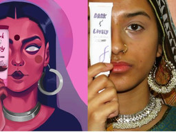 Eurocentric Beauty Standards in India
