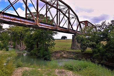 bridge-3670055_1920.jpg