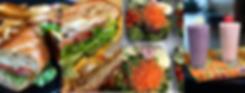 Sankofa Kitchen Cover.png