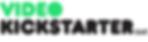 VideoKickstarterSignature.png