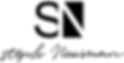 Steph Newman Logo 1.png