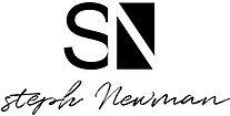 Steph Newman Logo 1.png