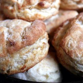 Biscuits_EDIT_edited_edited.jpg