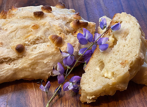 White Chocolate Bread.jpeg