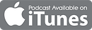 logo itunes podcast.png