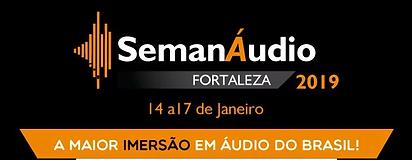 Captura_de_Tela_2018-11-06_às_14.20.38.p